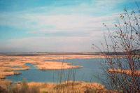 Srebarna Nature Reserve by Solivagant