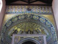 Euphrasian Basilica in Porec by Joyce