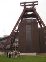 Zollverein by Frederik Dawson