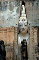 Sukhothai by Frederik Dawson