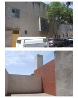 Luis Barragán House and Studio by Solivagant