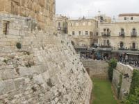 Old City of Jerusalem by Xeres Nelro