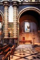 Burgos Cathedral by jolina
