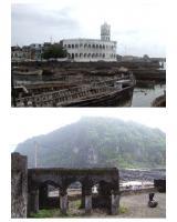 Sultanats Historiques des Comores (T) by Solivagant