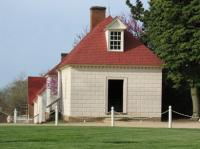 Mount Vernon (T) by Els Slots