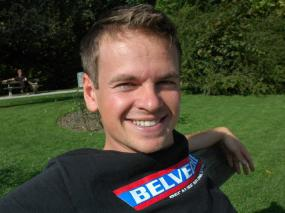 Michael Mett