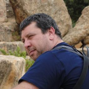 Paulino Michelazzo